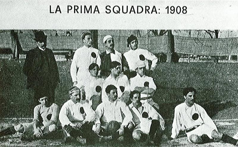 1908_la-prima-squadra