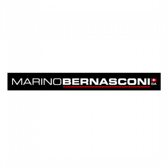 Marino Bernasconi SA