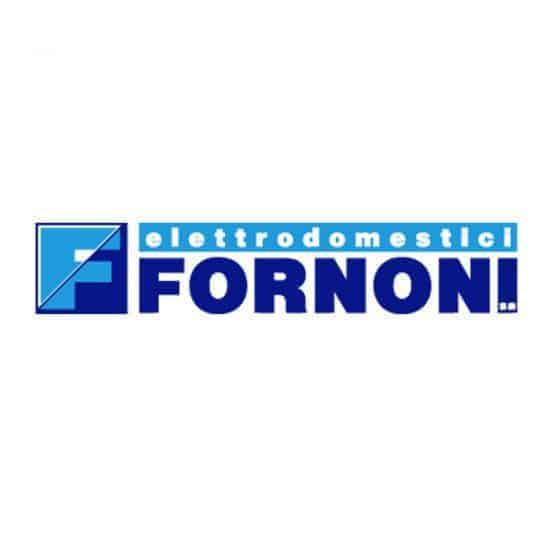 FORNONI