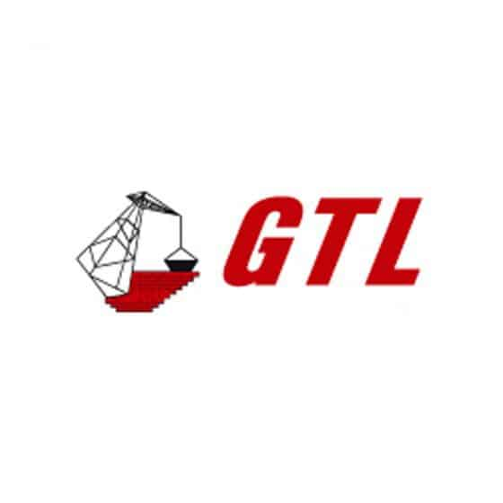 GTL 1