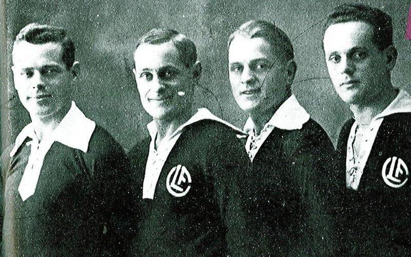1916 nuove maglie bianconere2
