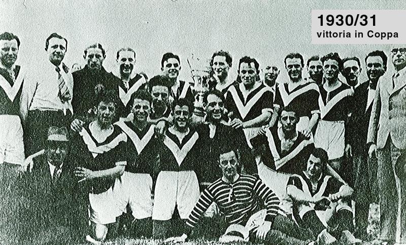 1930-31_Vittoria in coppa
