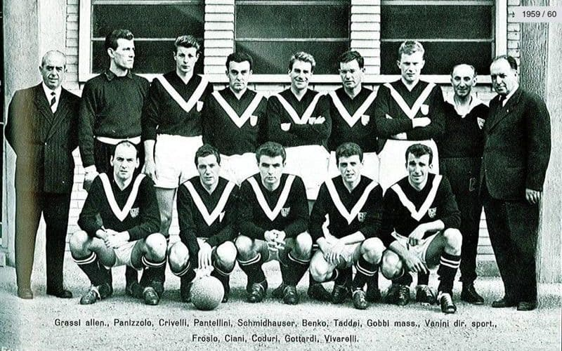 1959-60