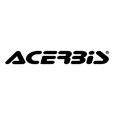 ACERBIS 1
