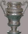 Coppa Svizzera