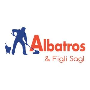 ALBATROS E FIGLI SAGL
