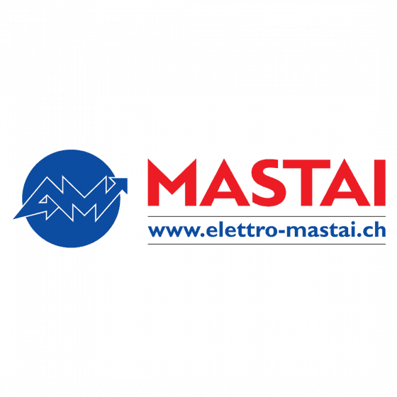 ELETTRO MASTAI
