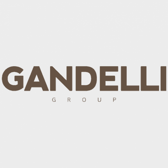 GandelIi Group