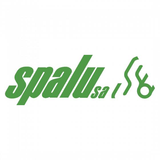 Spalu SA
