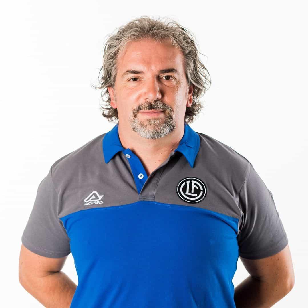 Vittorio Bruni Prenestino 6