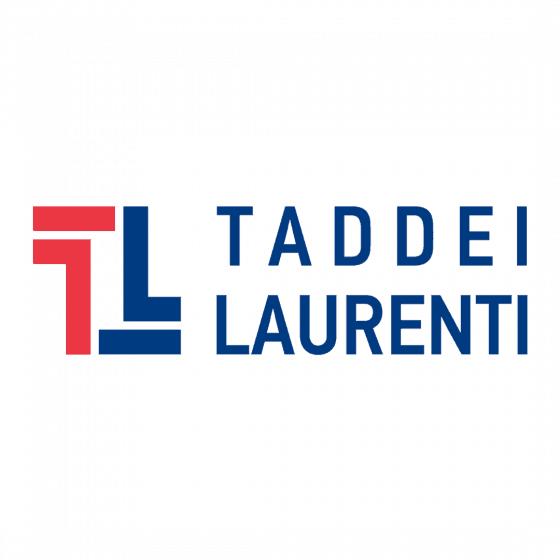 TADDEI-LAURENTI