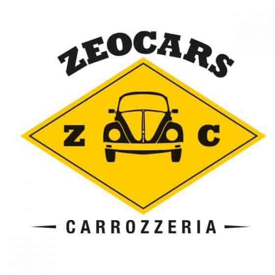 ZEOCARS