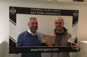 Premio vincente europa league 2018