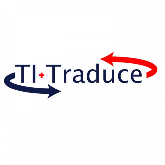 TI Traduce