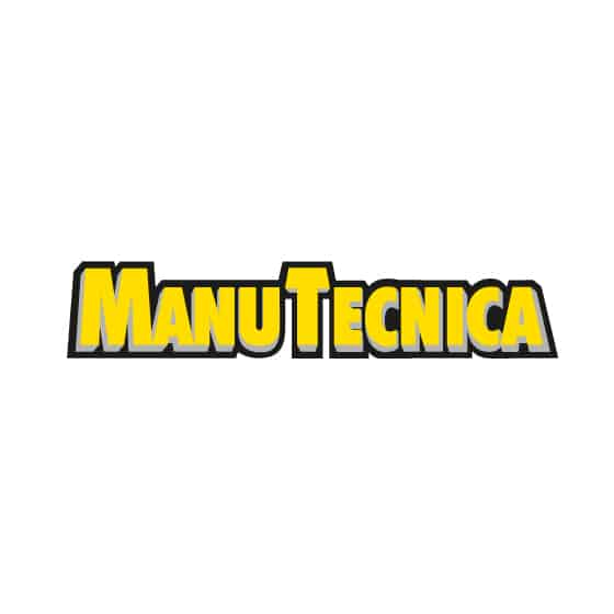 ManuTecnica