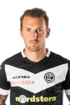 Alexander Gerndt 2