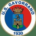 U.S. Gavorrano