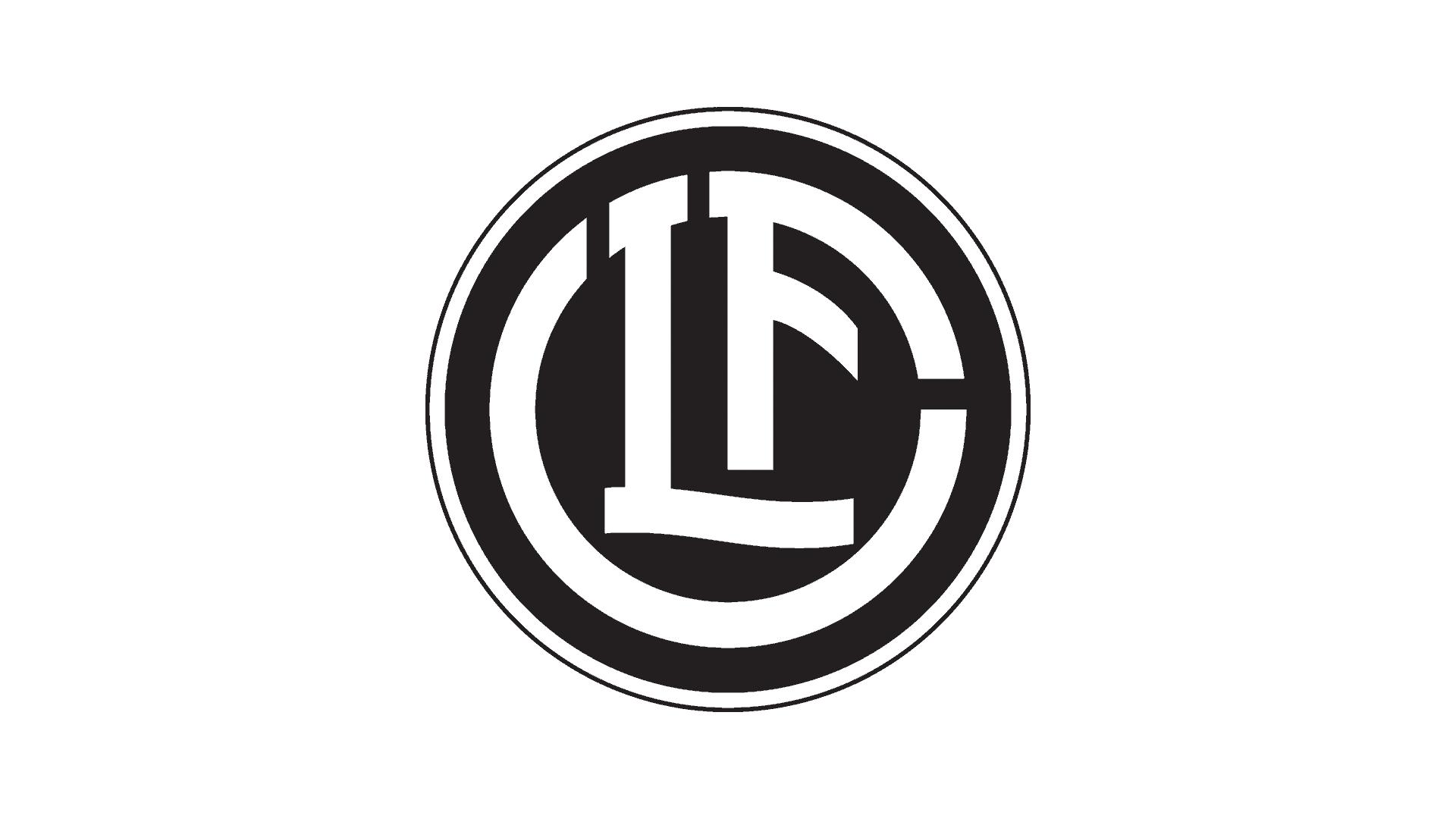 FC Lugano rinnova il suo marchio