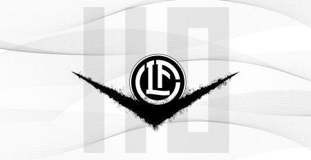 Festa 110 anni FC Lugano