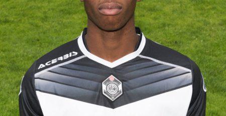 Al Lugano U21 il derby con il Taverne