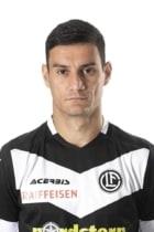 Miroslav Covilo 5