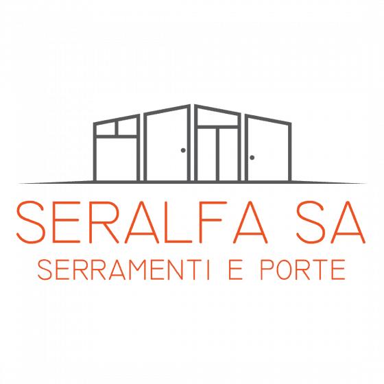 Seralfa SA