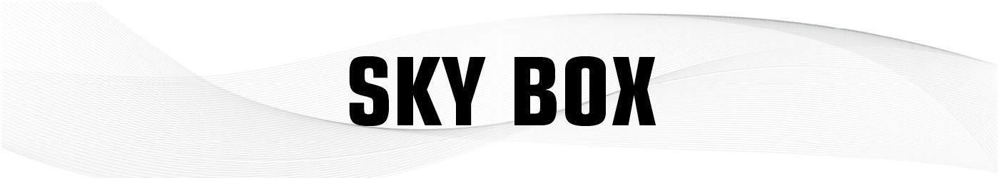 Sky Box