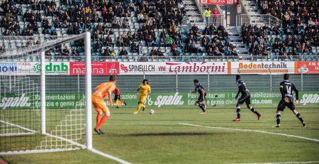 Comunicato FC LUGANO 10