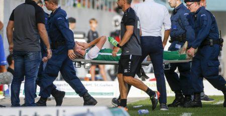 Comunicato FC Lugano 11