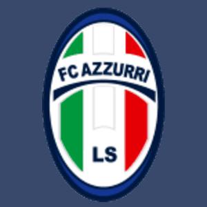 FC Azzurri 90 LS