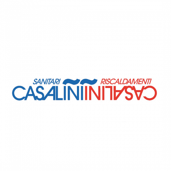 Casalini SAGL