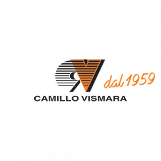 Camillo Vismara