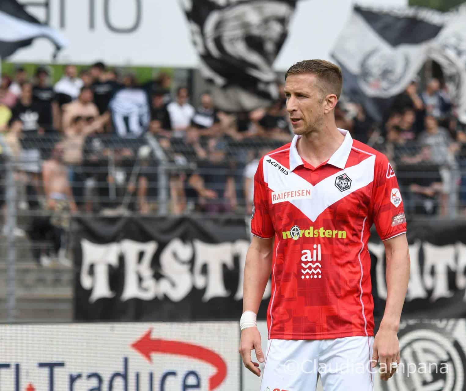 Janko convocato con la nazionale austriaca