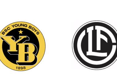 Fans Club Capriasca organizza la trasferta a Berna...pochi posti disponibili