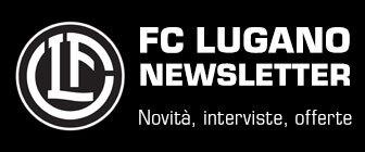 Newsletter FC Lugano