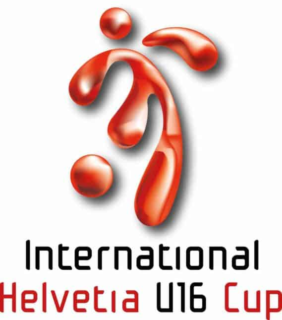 International Helvetia Cup U16 2