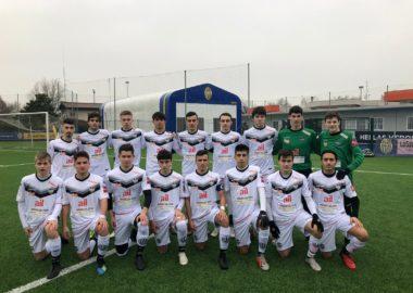 Team 19 a Genova contro la Sampdoria, i ragazzi del Team 17  e del Team 15 incontrano la Cremonese