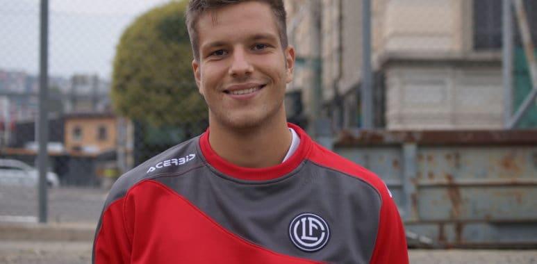 Netta vittoria a Hergiswil per la U21