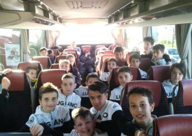 Team 12 pareggia col Chievo e passa agli ottavi della Felsina Cup