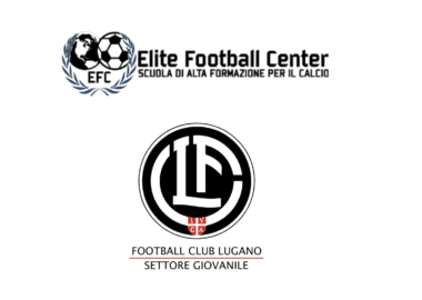 Elite Football Center in visita oggi al Settore Giovanile