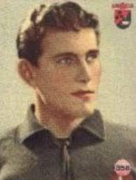 La scomparsa di Antonio Panizzolo