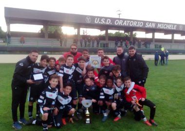 Team 13 alla grande contro Atalanta Brescia e Cremonese.
