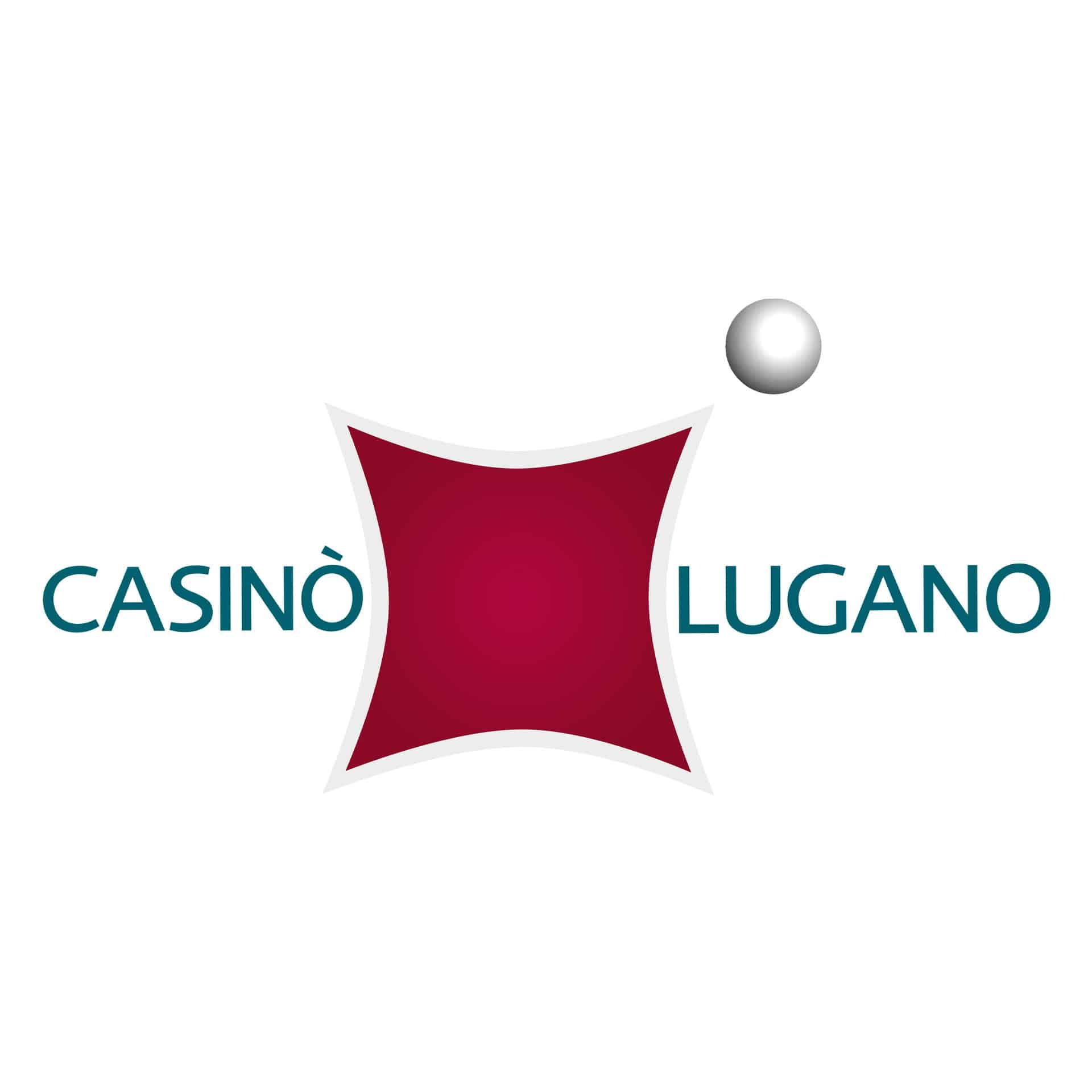 Casinò Lugano