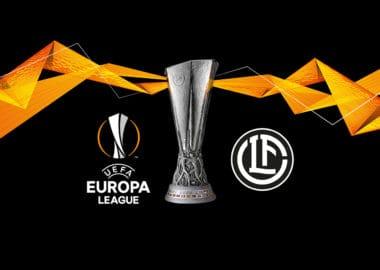 UEFA Europa League: disponibili prezzi e informazioni sulla prevendita