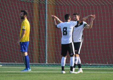 La U21 torna alla vittoria 1