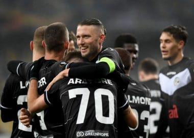 Marketing e sponsoring: 2019 da record per l'FC Lugano