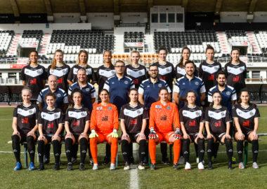 FC Lugano Femminile 2020-21