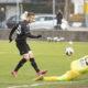Test: Lugano-Chiasso 3-0