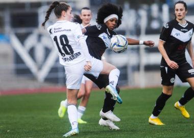 Lugano non riesce a ripetere la prestazione di marzo con Basilea